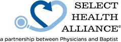 Select Health Alliance